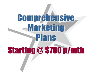 Comprehensive Marketing Plans - Banner Link