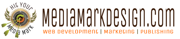 MediaMarkDesign