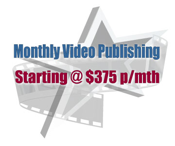 Monthly Video Publishing - Banner Link
