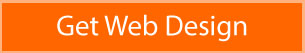 Get Web Design button link