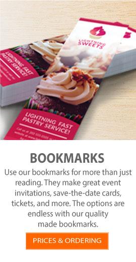 Bookmark Banner Link.
