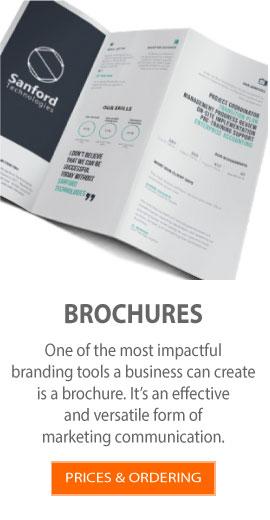 Brochures Banner Link