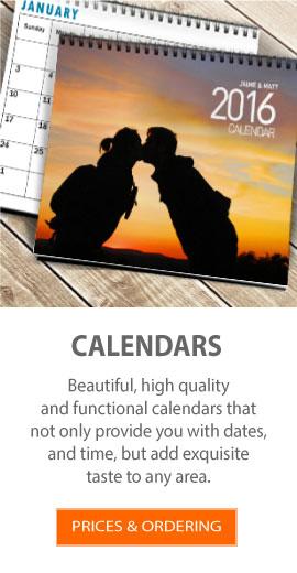 Calendar Banner Link.