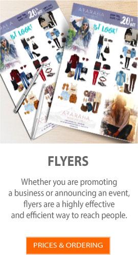 Booklets Banner Link