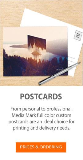 Postcard Banner Link.