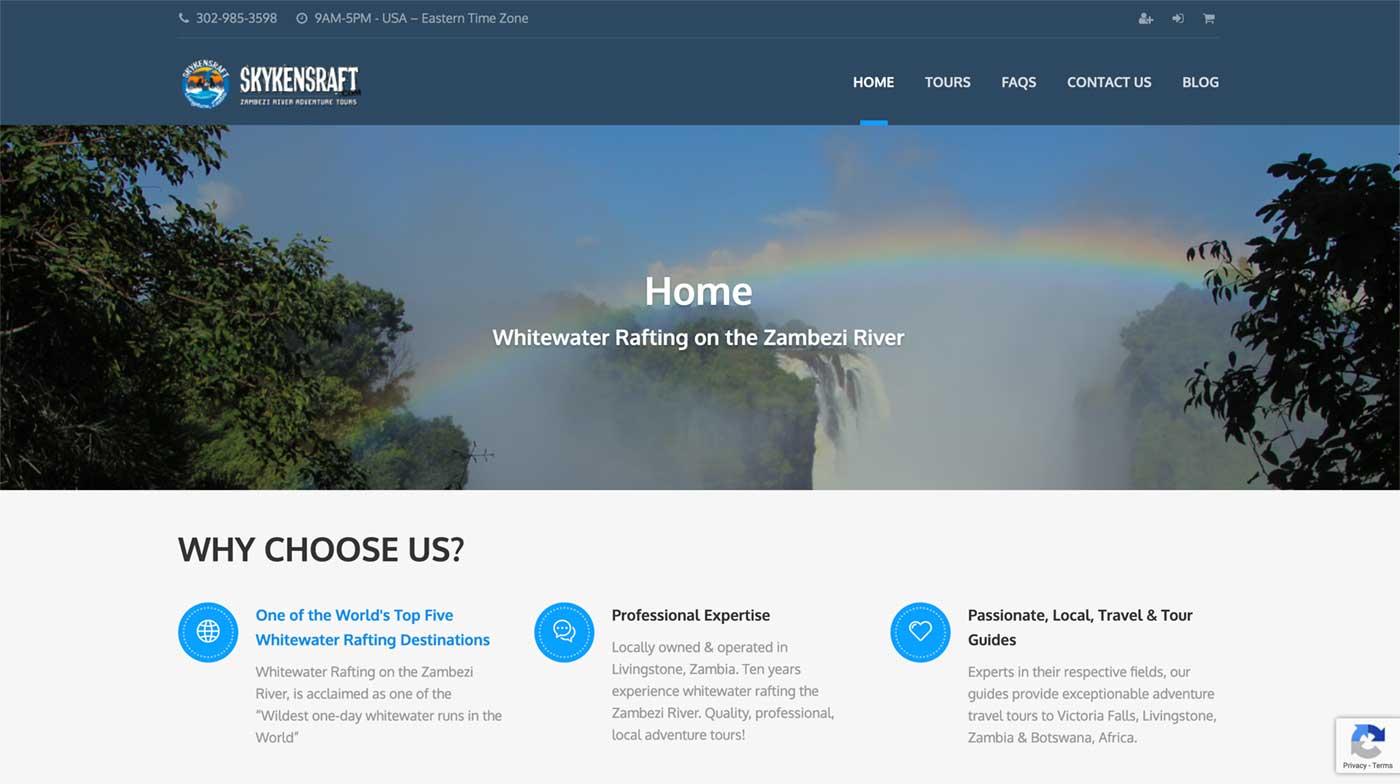 https://mediamarkdesign.com/wp-content/uploads/2020/02/skykensraft-webshot-1400-780.jpg