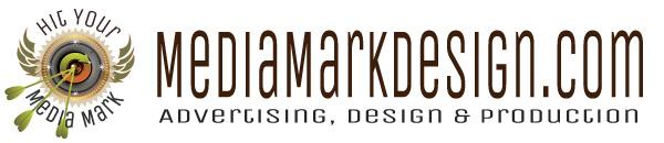 Media Mark Design